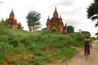 Burma / Myanmar South - Bagan Temples, Travel with Family, Alternative travel, alternative traveling, family travel, backpack Burma., Backpack Myanmar IMG_2582
