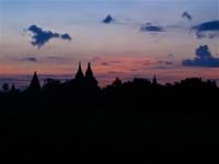 Burma / Myanmar South - Bagan Temples, Travel with Family, Alternative travel, alternative traveling, family travel, backpack Burma., Backpack Myanmar IMG_2736