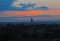 Burma / Myanmar South - Bagan Temples, Travel with Family, Alternative travel, alternative traveling, family travel, backpack Burma., Backpack Myanmar IMG_2741