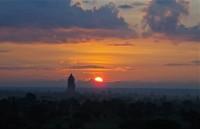 Burma / Myanmar South - Bagan Temples, Travel with Family, Alternative travel, alternative traveling, family travel, backpack Burma., Backpack Myanmar IMG_2754