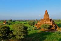 Burma / Myanmar South - Bagan Temples, Travel with Family, Alternative travel, alternative traveling, family travel, backpack Burma., Backpack Myanmar IMG_2766