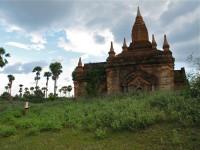 IBurma / Myanmar South - Bagan Temples, Travel with Family, Alternative travel, alternative traveling, family travel, backpack Burma., Backpack Myanmar MG_2584