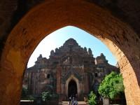 Burma / Myanmar South - Bagan Temples, Travel with Family, Alternative travel, alternative traveling, family travel, backpack Burma., Backpack Myanmar IMG_2813