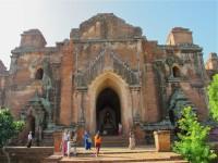 Burma / Myanmar South - Bagan Temples, Travel with Family, Alternative travel, alternative traveling, family travel, backpack Burma., Backpack Myanmar IMG_2815