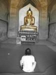 Burma / Myanmar South - Bagan Temples, Travel with Family, Alternative travel, alternative traveling, family travel, backpack Burma., Backpack Myanmar IMG_2820