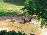 Burma / Myanmar South - Bagan Temples, Travel with Family, Alternative travel, alternative traveling, family travel, backpack Burma., Backpack Myanmar IMG_2826