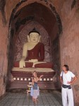 Burma / Myanmar South - Bagan Temples, Travel with Family, Alternative travel, alternative traveling, family travel, backpack Burma., Backpack Myanmar IMG_2839