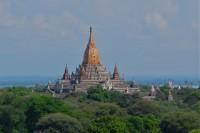 Burma / Myanmar South - Bagan Temples, Travel with Family, Alternative travel, alternative traveling, family travel, backpack Burma., Backpack Myanmar IMG_2852