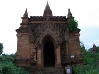Burma / Myanmar South - Bagan Temples, Travel with Family, Alternative travel, alternative traveling, family travel, backpack Burma., Backpack Myanmar IMG_2585