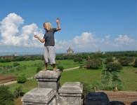 Burma / Myanmar South - Bagan Temples, Travel with Family, Alternative travel, alternative traveling, family travel, backpack Burma., Backpack Myanmar IMG_2853