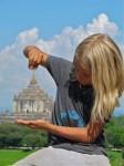 Burma / Myanmar South - Bagan Temples, Travel with Family, Alternative travel, alternative traveling, family travel, backpack Burma., Backpack Myanmar IMG_2865