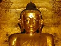 Burma / Myanmar South - Bagan Temples, Travel with Family, Alternative travel, alternative traveling, family travel, backpack Burma., Backpack Myanmar IMG_2884