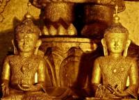 Burma / Myanmar South - Bagan Temples, Travel with Family, Alternative travel, alternative traveling, family travel, backpack Burma., Backpack Myanmar IMG_2887
