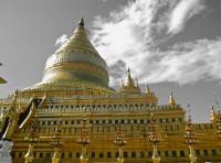 Burma / Myanmar South - Bagan Temples, Travel with Family, Alternative travel, alternative traveling, family travel, backpack Burma., Backpack Myanmar IMG_2890