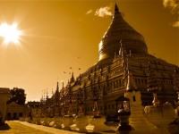 Burma / Myanmar South - Bagan Temples, Travel with Family, Alternative travel, alternative traveling, family travel, backpack Burma., Backpack Myanmar IMG_2892
