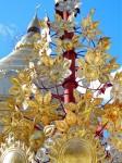 Burma / Myanmar South - Bagan Temples, Travel with Family, Alternative travel, alternative traveling, family travel, backpack Burma., Backpack Myanmar IMG_2897