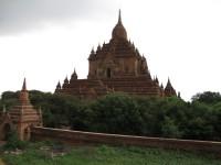 Burma / Myanmar South - Bagan Temples, Travel with Family, Alternative travel, alternative traveling, family travel, backpack Burma., Backpack Myanmar IMG_2632