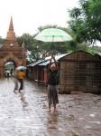 Burma / Myanmar South - Bagan Temples, Travel with Family, Alternative travel, alternative traveling, family travel, backpack Burma., Backpack Myanmar IMG_2646