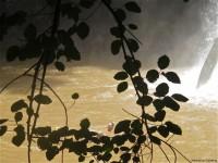 Cambodia - Banlung, Yaek Laom lake - IMG_4080