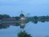 Cambodia - Banlung, Yaek Laom lake - IMG_4092