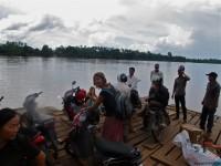 Cambodia - Banlung, Yaek Laom lake - IMG_4102