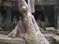 Alternativetraveling - Cambodia - Siem Reep - Angkor Wat, Angkor Tom, Byron - IMG_4632