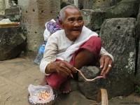 Alternativetraveling - Cambodia - Siem Reep - Angkor Wat, Angkor Tom, Byron -  IMG_4645