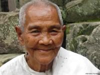 Alternativetraveling - Cambodia - Siem Reep - Angkor Wat, Angkor Tom, Byron - IMG_4649