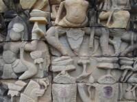 Alternativetraveling - Cambodia - Siem Reep - Angkor Wat, Angkor Tom, Byron - IMG_4654