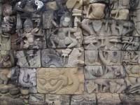 Alternativetraveling - Cambodia - Siem Reep - Angkor Wat, Angkor Tom, Byron - IMG_4655