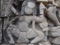Alternativetraveling - Cambodia - Siem Reep - Angkor Wat, Angkor Tom, Byron -  IMG_4656