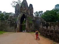 Alternativetraveling - Cambodia - Siem Reep - Angkor Wat, Angkor Tom, Byron - IMG_4529
