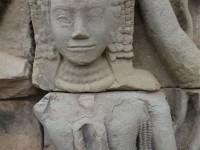 Alternativetraveling - Cambodia - Siem Reep - Angkor Wat, Angkor Tom, Byron -  IMG_4660