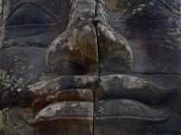 Alternativetraveling - Cambodia - Siem Reep - Angkor Wat, Angkor Tom, Byron -  IMG_4705