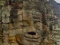 Alternativetraveling - Cambodia - Siem Reep - Angkor Wat, Angkor Tom, Byron -  IMG_4708