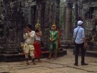 Alternativetraveling - Cambodia - Siem Reep - Angkor Wat, Angkor Tom, Byron - IMG_4711