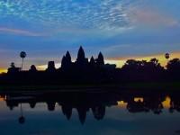 Alternativetraveling - Cambodia - Siem Reep - Angkor Wat, Angkor Tom, Byron - IMG_4781