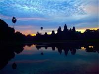 Alternativetraveling - Cambodia - Siem Reep - Angkor Wat, Angkor Tom, Byron - IMG_4785