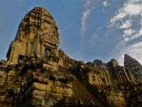 Alternativetraveling - Cambodia - Siem Reep - Angkor Wat, Angkor Tom, Byron - IMG_4837