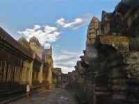 Alternativetraveling - Cambodia - Siem Reep - Angkor Wat, Angkor Tom, Byron - IMG_4842