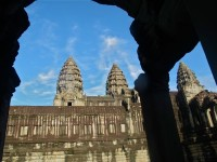 Alternativetraveling - Cambodia - Siem Reep - Angkor Wat, Angkor Tom, Byron - IMG_4855