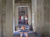 Alternativetraveling - Cambodia - Siem Reep - Angkor Wat, Angkor Tom, Byron - IMG_4878