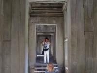 Alternativetraveling - Cambodia - Siem Reep - Angkor Wat, Angkor Tom, Byron - IMG_4879