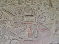 Alternativetraveling - Cambodia - Siem Reep - Angkor Wat, Angkor Tom, Byron - IMG_4888
