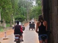 Alternativetraveling - Cambodia - Siem Reep - Angkor Wat, Angkor Tom, Byron -  IMG_4536