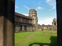 Alternativetraveling - Cambodia - Siem Reep - Angkor Wat, Angkor Tom, Byron - IMG_4920