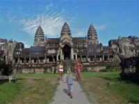 Alternativetraveling - Cambodia - Siem Reep - Angkor Wat, Angkor Tom, Byron - IMG_4954