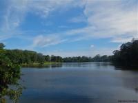 Alternativetraveling - Cambodia - Siem Reep - Angkor Wat, Angkor Tom, Byron - IMG_4958