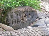 Alternativetraveling - Cambodia - Siem Reep - Angkor Wat, Angkor Tom, Byron - IMG_4960
