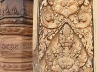 Alternativetraveling - Cambodia - Siem Reep - Angkor Wat, Angkor Tom, Byron - IMG_5012